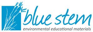 Giant panda kit blue stem blue stem fandeluxe Image collections
