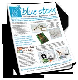 BlueStemSellSheetIcon