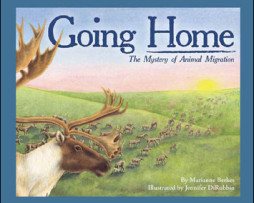 HOME_COVER2
