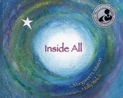 Inside-All