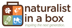 Naturalist-In-A-Box-Logo
