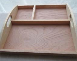 tray 001